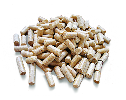 indexpellets.png
